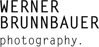 Werner Brunnbauer Photography